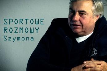 Grzegorz Kubiak