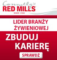 redmills