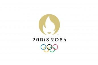 paryz2024