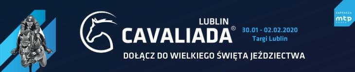 Cavaliada