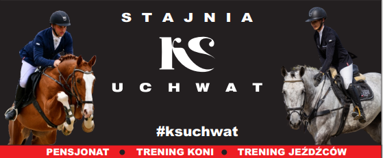 uchwat team3